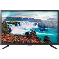 """22"""" Sencor SLE 22F60TCS - Televize"""
