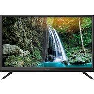 """22"""" Sencor SLE 22F61TCS - Televize"""