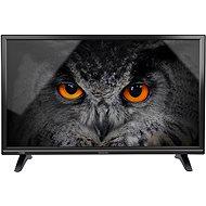 "24"" Sencor SLE 2465DTC - Televize"