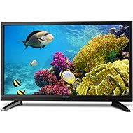 "24"" Sencor SLE 2464TCS - Televize"