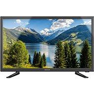 24'' Sencor SLE 2466TCS - Televize