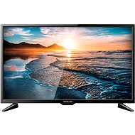 "24"" Sencor SLE 2467TCS - Televize"