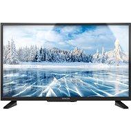 28'' Sencor SLE 2814TCS - Televize