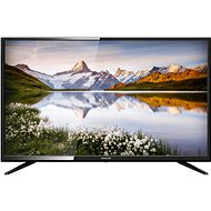 "32"" Sencor SLE 3225TCS - Televize"