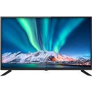 "32"" Sencor SLE 3226TCS - Televize"