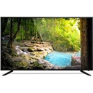 """40"""" Sencor SLE 40F15TCS - Televize"""