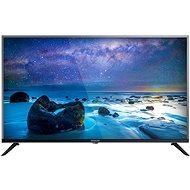 """40"""" Sencor SLE 40F60TCS  - Televize"""
