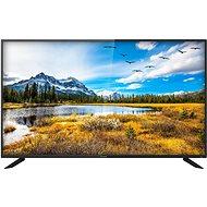 """40"""" Sencor SLE 40F16TCS - Televize"""