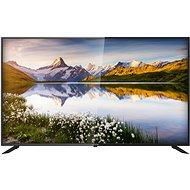 """43"""" Sencor SLE 43F16TCS - Televize"""