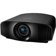 Sony VPL-VW260ES černý - Projektor
