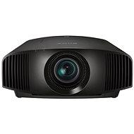 Sony VPL-VW270ES/B - Projektor