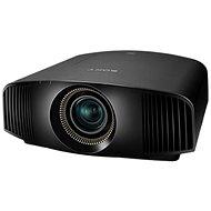 Sony VPL-VW360ES černý - Projektor