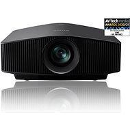 Sony VPL-VW790ES - Projektor