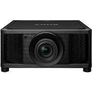 Sony VPL-VW5000ES - Projektor