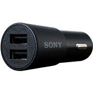 Sony CP-CADM2 - Nabíječka do auta