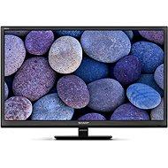 "24"" Sharp LC 24CHG6002 - Televize"