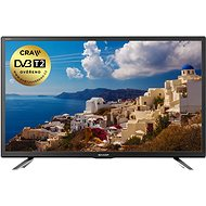 "24"" Sharp LC24CFG6132 - Televize"