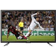 "24"" Sharp LC 24CHG5112 - Televize"