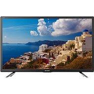 "24"" Sharp LC 24CHG6132 - Televize"
