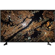 "32"" Sharp LC 32HG3242 - Televize"