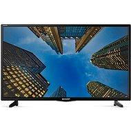 "32"" Sharp LC 32HG5342 - Televize"