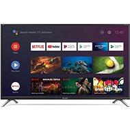"""32"""" Sharp 32BI2EA - Televize"""