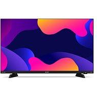 "32"" Sharp 32DC2EA  - Televize"