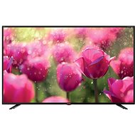"40"" Sharp LC 40UI7352 - Television"