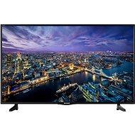 "40"" Sharp LC 40FI5122 - Televize"
