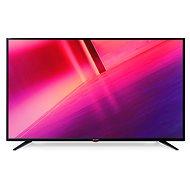 """40"""" Sharp 40BJ3E  - Televize"""