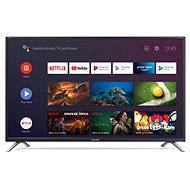 "40"" Sharp 40BL2EA - Television"