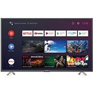 """40"""" Sharp 40BI5EA - Televize"""