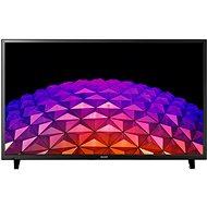 "48"" Sharp LC 48CFG6002 - Televize"