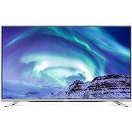 "49"" Sharp LC-49CUF8472 - Televize"