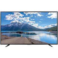 "65"" Sharp LC 65UI7552 - Televize"