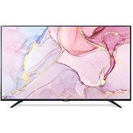 """65"""" Sharp 65BJ5E - Televize"""