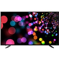 "70"" Sharp LC 70UI7652 - Televize"