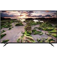 "70"" Sharp LC 70UI9362 - Televize"