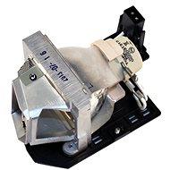 Optoma Lampa k projektoru HD25/ HD131X/ HD30/ HD30B/ HD25-LV/ EH300/ DH1011 - Náhradní lampa