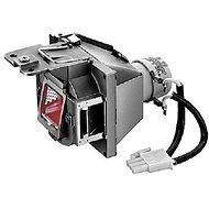 Optoma Lampa k projektoru S300/ X300/ S300+/ DS325/ DX325 - Náhradní lampa