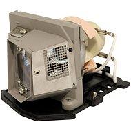Optoma Lampa k projektoru X301/ W301/ DW326e/ H180X - Náhradní lampa