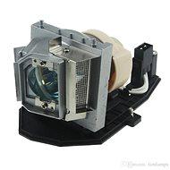 Optoma Lampa k projektoru EX400/ EW400 - Náhradní lampa