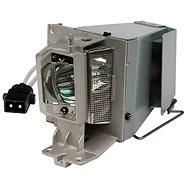 Optoma Lampa k projektoru DS345/ DS346/ S315/ S316/ DX345/ DX346/ X315/ X316 /W300/ W316 - Náhradní lampa