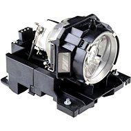 Optoma Lampa k projektoru W415/ EH415 - Náhradní lampa