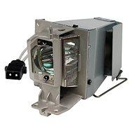 Optoma Lampa k projektoru H114/S331/W331 - Náhradní lampa