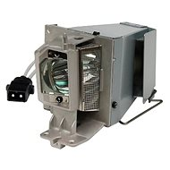 Optoma Lampa k projektoru H114/S331/W331