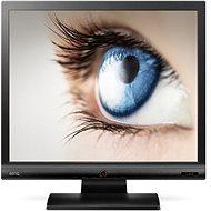 """17"""" BenQ BL702A - LCD monitor"""