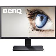 "21.5"" BenQ GW2270 - LCD monitor"