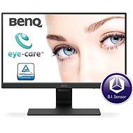 "21.5"" BenQ GW2280 - LCD monitor"