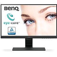 "21.5"" BenQ GW2283 - LCD monitor"